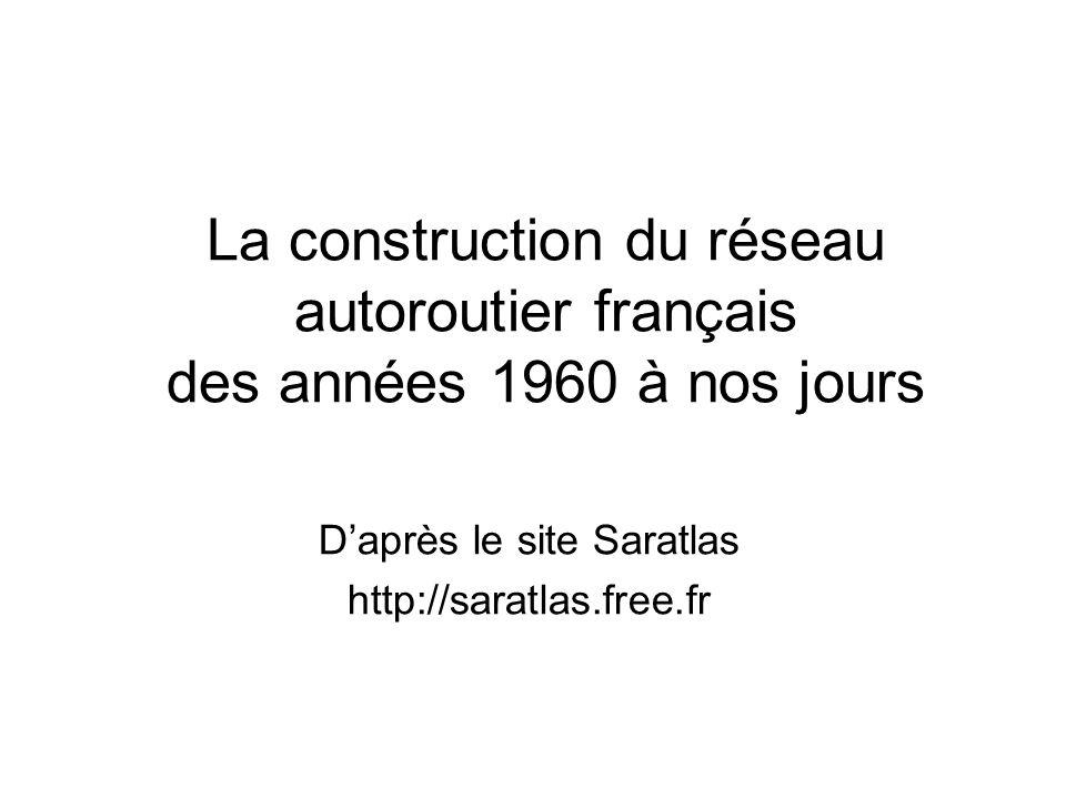 D'après le site Saratlas http://saratlas.free.fr