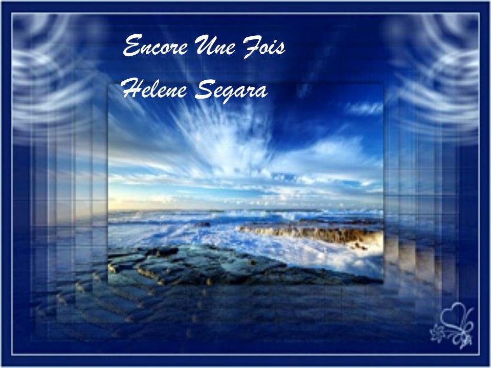 Encore Une Fois Helene Segara