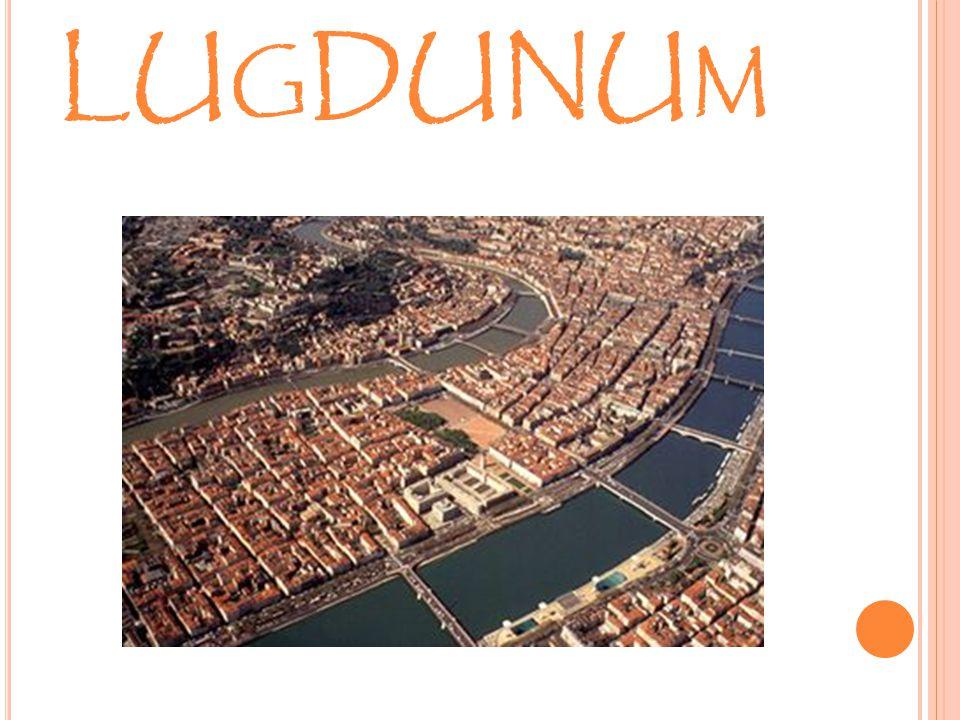 LUgDUNUm