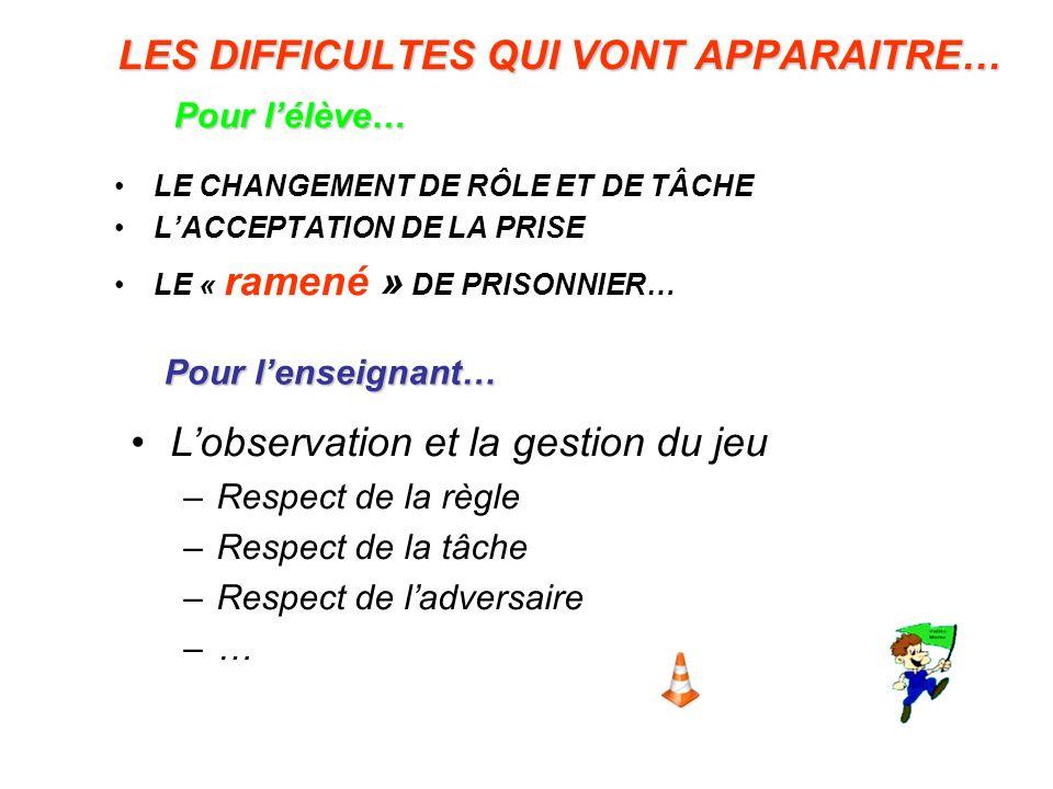 Fabulous Vers Le DRAPEAU à la maternelle - ppt télécharger BY04
