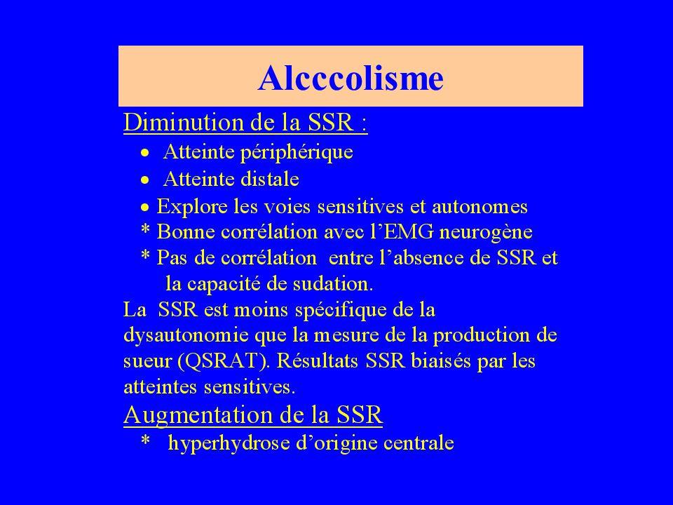 Alcccolisme