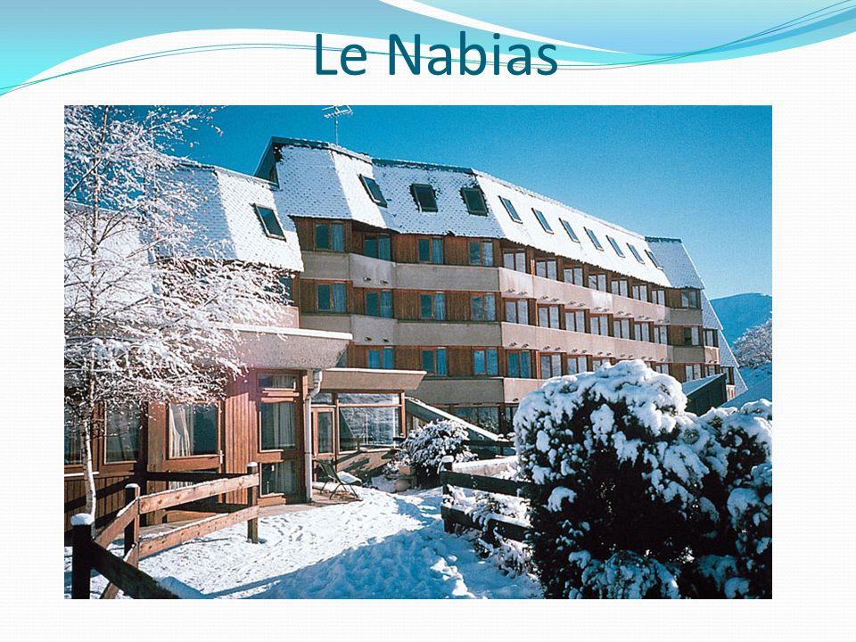 Le Nabias