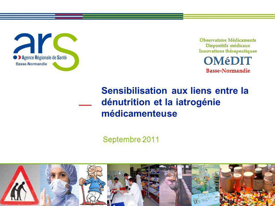 Observatoire Médicaments Dispositifs médicaux Innovations thérapeutiques