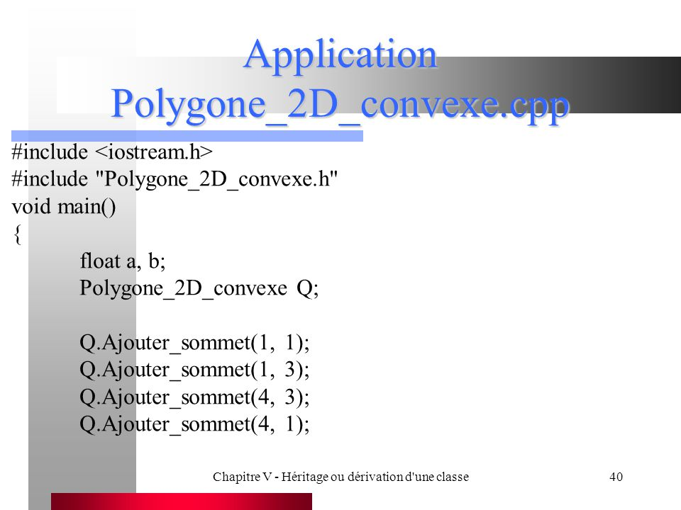 Application Polygone_2D_convexe.cpp