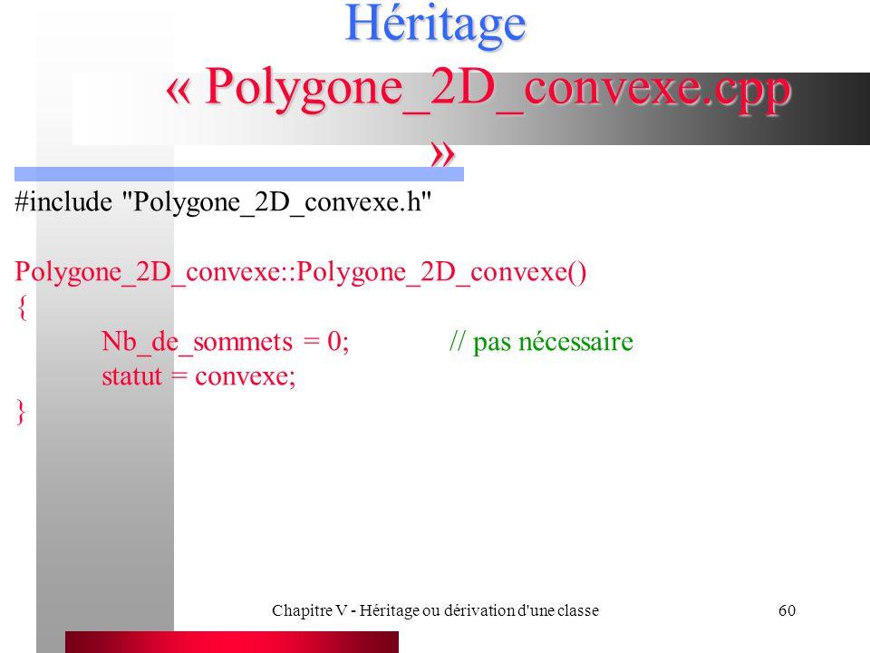 Héritage « Polygone_2D_convexe.cpp »