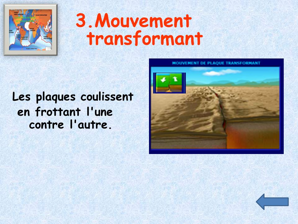 3.Mouvement transformant