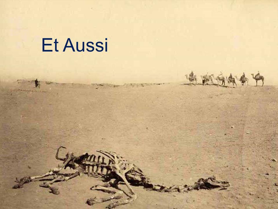 Et Aussi