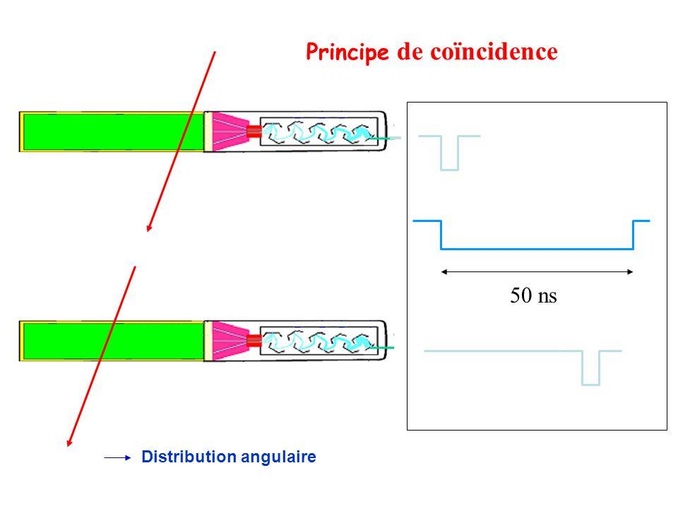 Principe de coïncidence