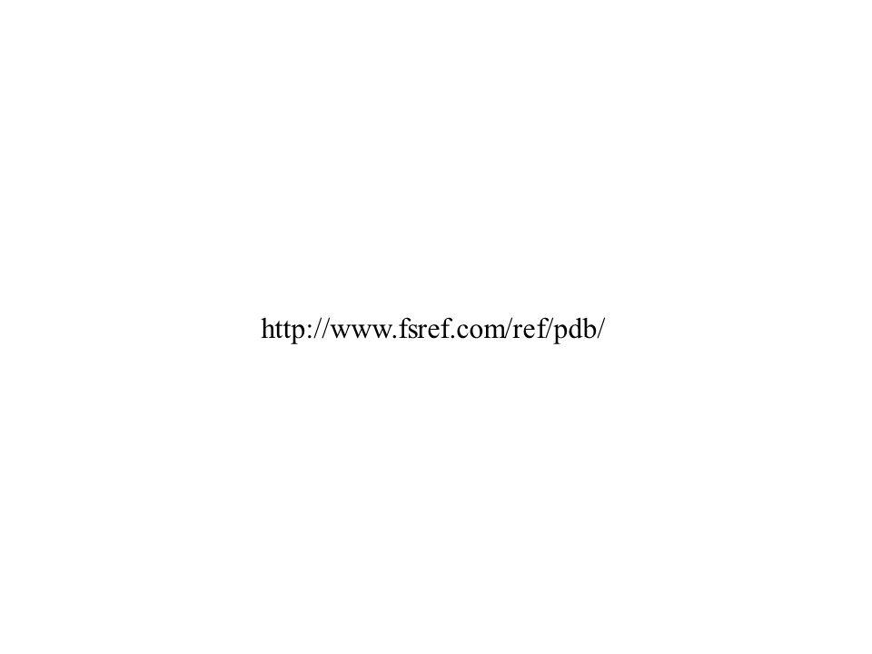 http://www.fsref.com/ref/pdb/