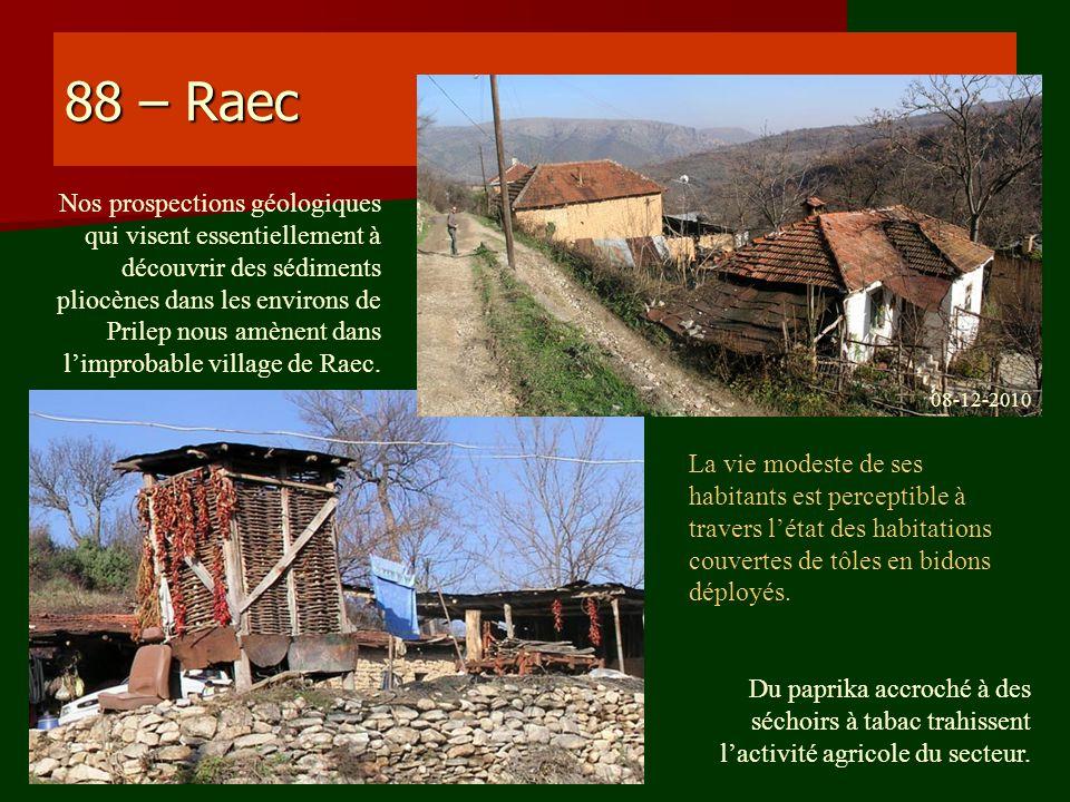 88 – Raec