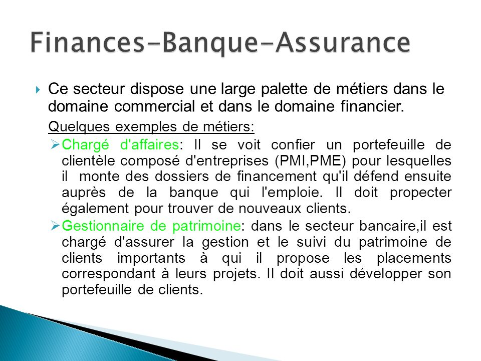 Finances-Banque-Assurance