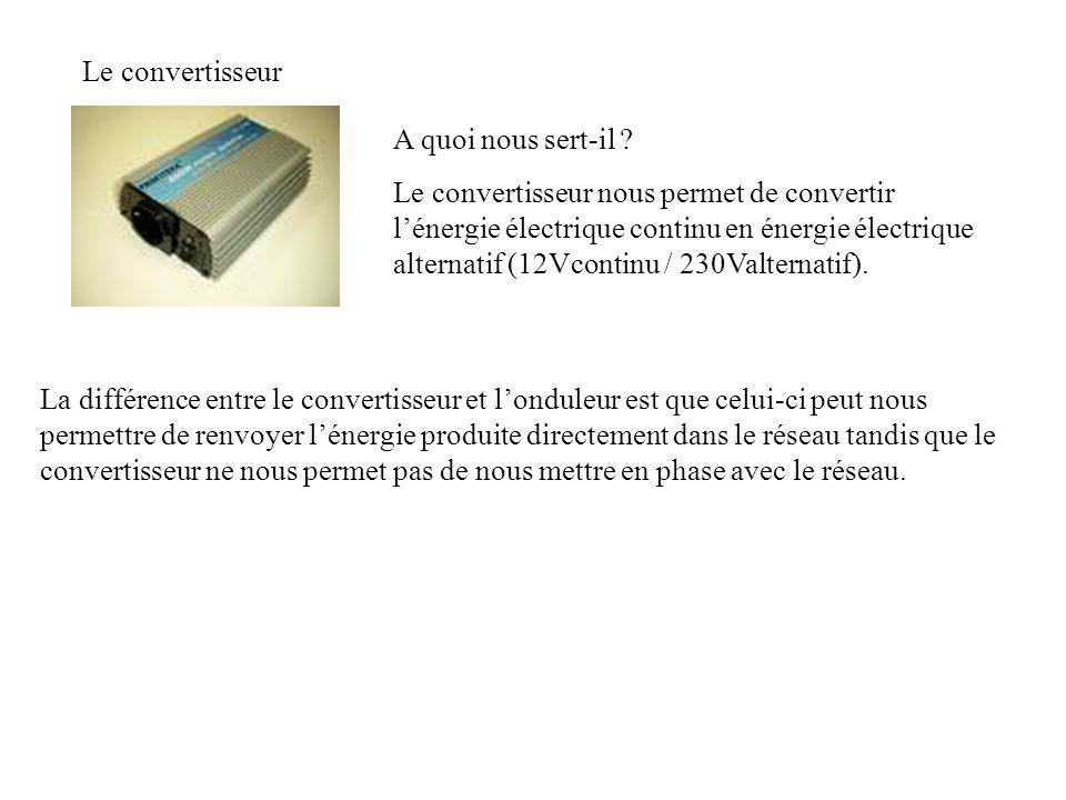 tude de la production d lectricit partir d nergie solaire ppt video online t l charger. Black Bedroom Furniture Sets. Home Design Ideas