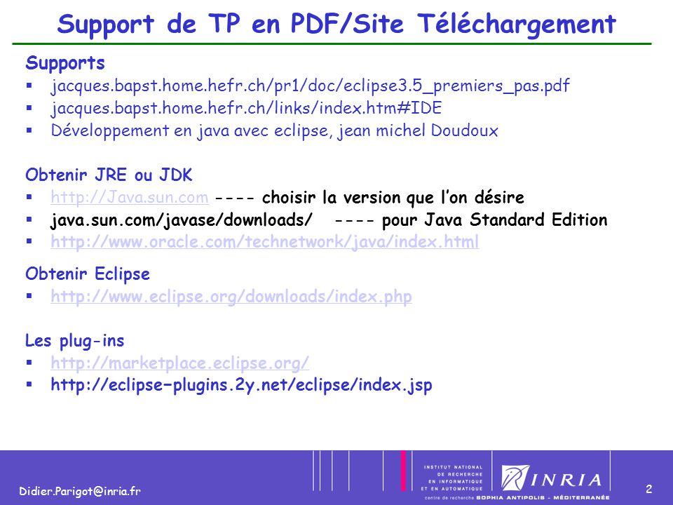Support de TP en PDF/Site Téléchargement