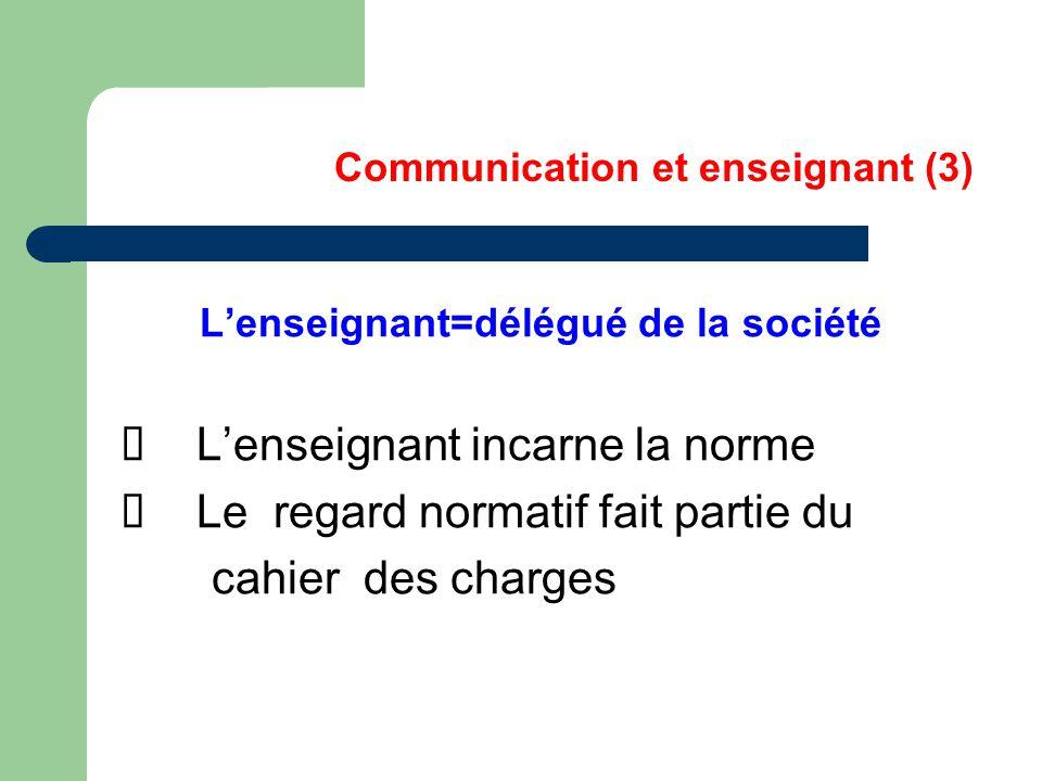 Communication et enseignant (3)