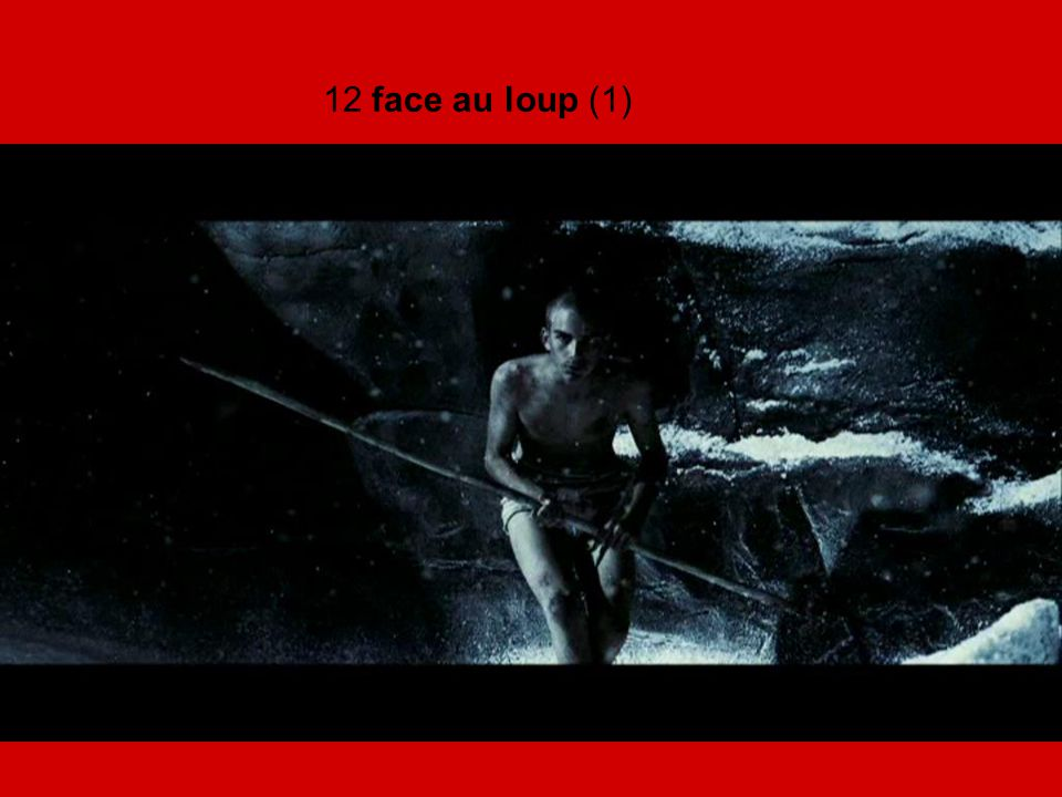 12 face au loup (1)
