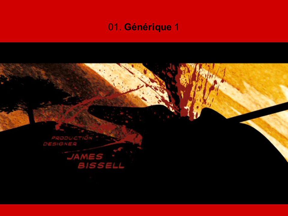 01. Générique 1