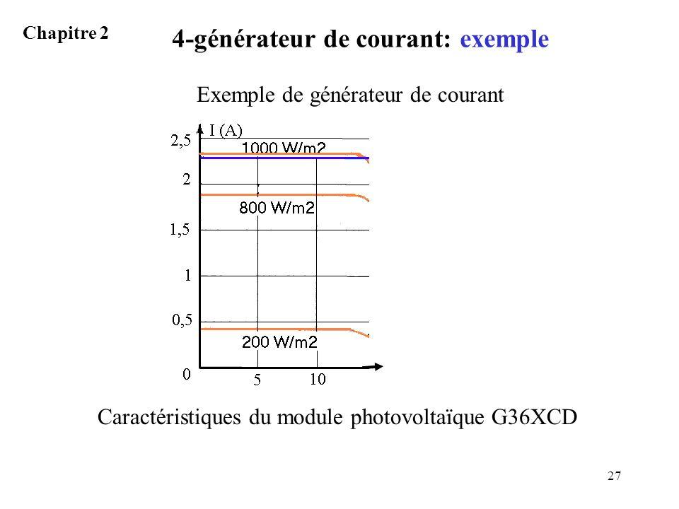 4-générateur de courant: exemple
