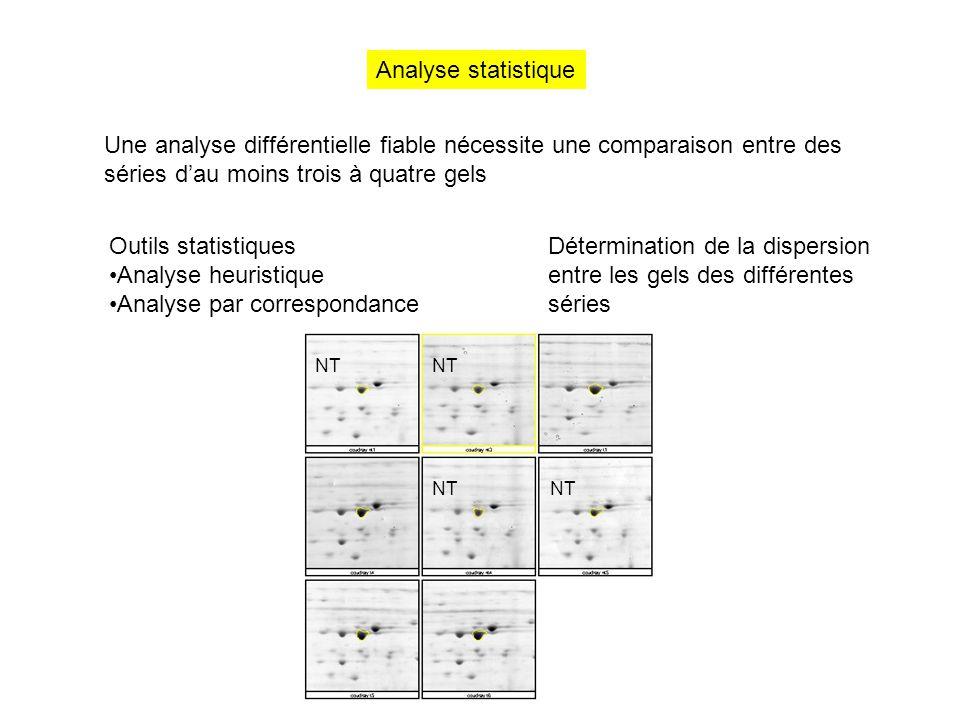Analyse par correspondance
