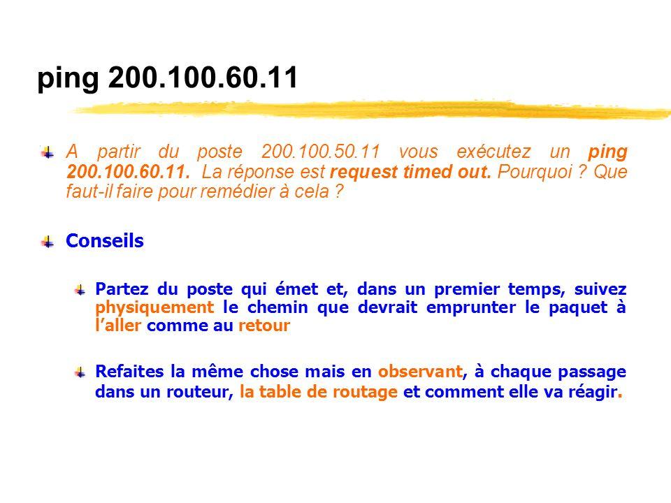 ping 200.100.60.11