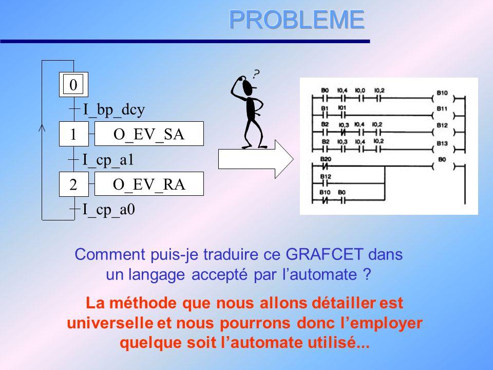 langage traduction