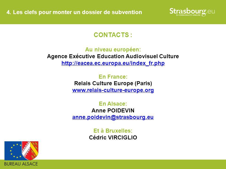 Relais Culture Europe (Paris)