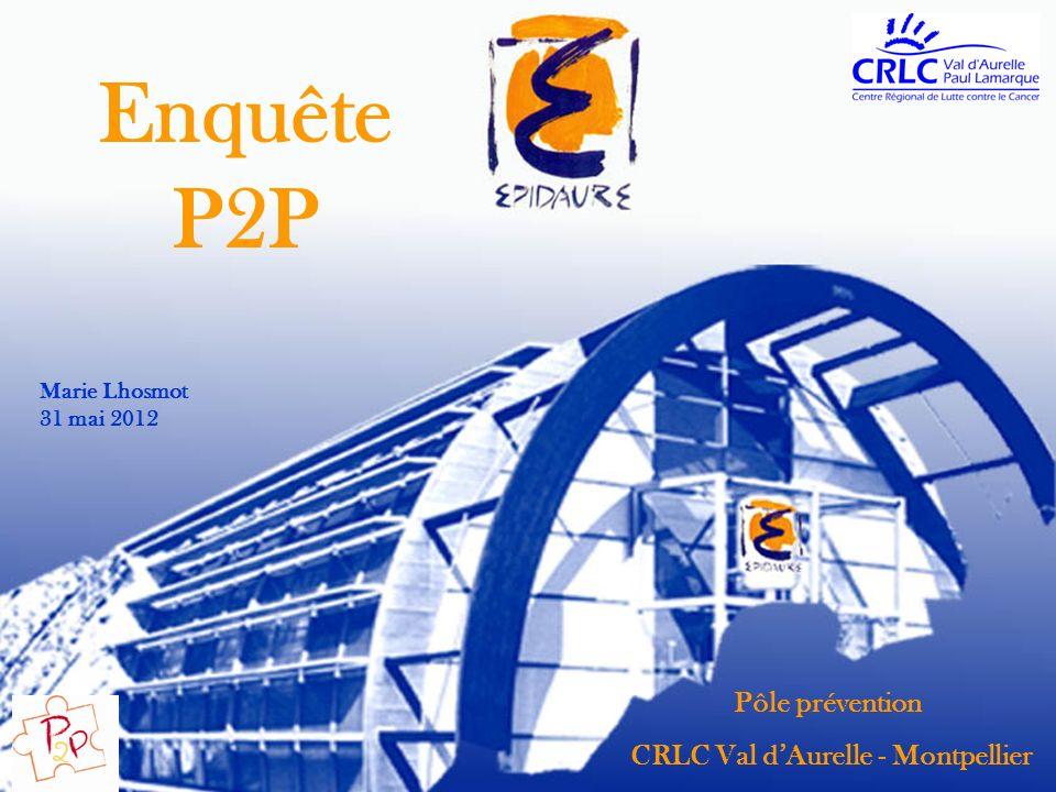 CRLC Val d'Aurelle - Montpellier