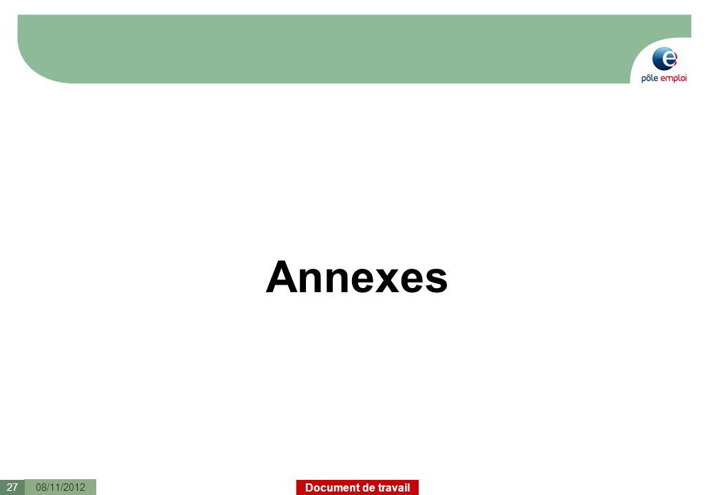 Annexes 08/11/2012
