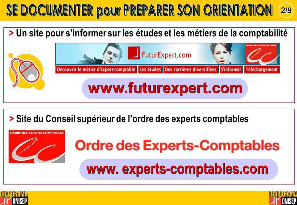 www. experts-comptables.com