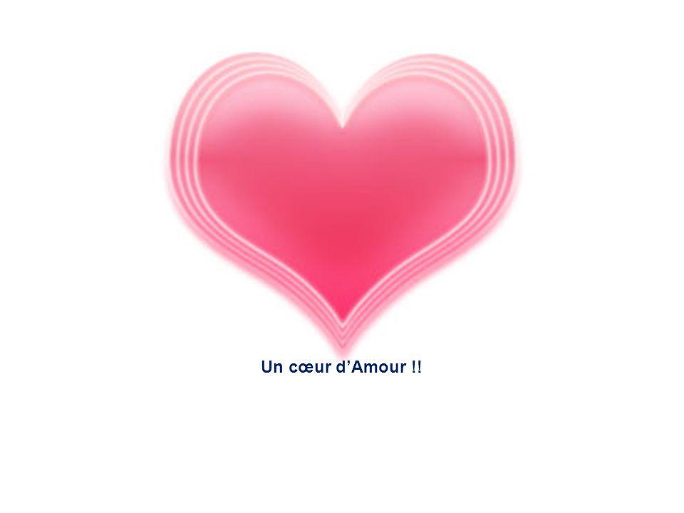 Un c ur d amour ppt t l charger - Ceour d amour ...