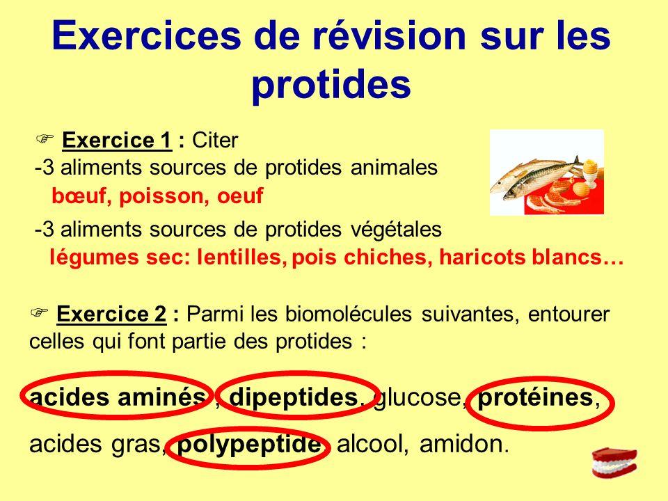 légumes sec: lentilles, pois chiches, haricots blancs…