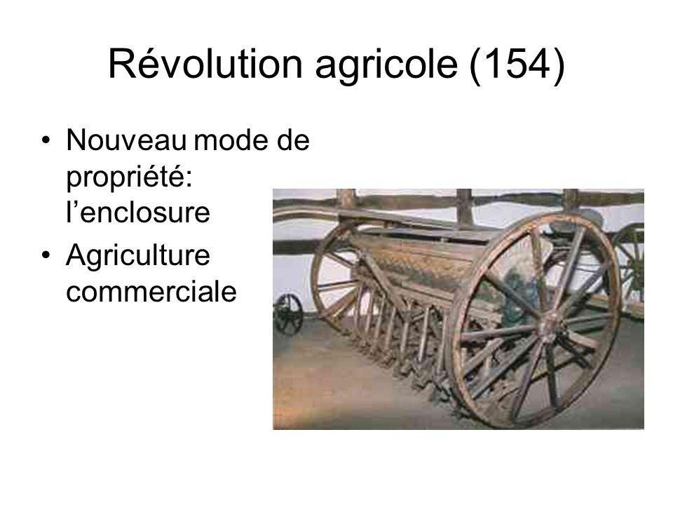 Révolution agricole (154)