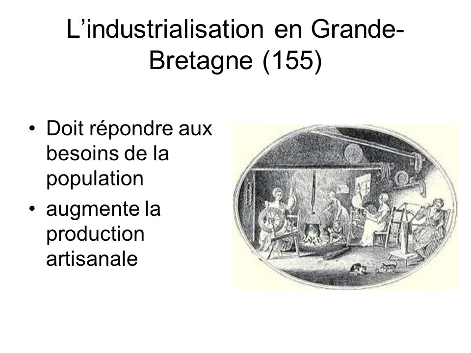 L'industrialisation en Grande-Bretagne (155)