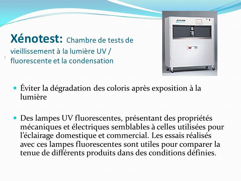 Chambre De Vieillissement Pour La Viande : Matériels de laboratoire ppt video online télécharger
