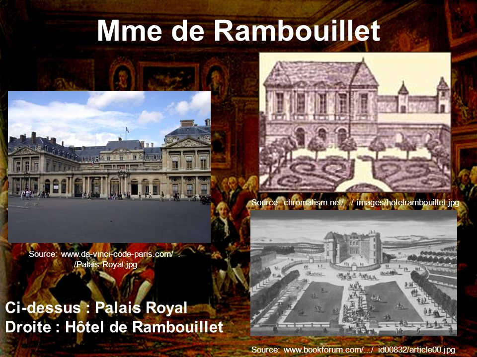 Source: www.da-vinci-code-paris.com/ .