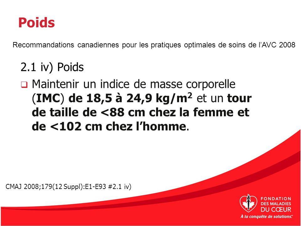 CMAJ 2008;179(12 Suppl):E1-E93 #2.1 iv)