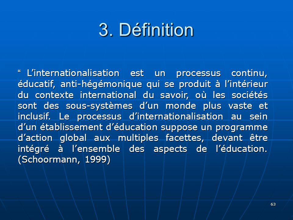 3. Définition