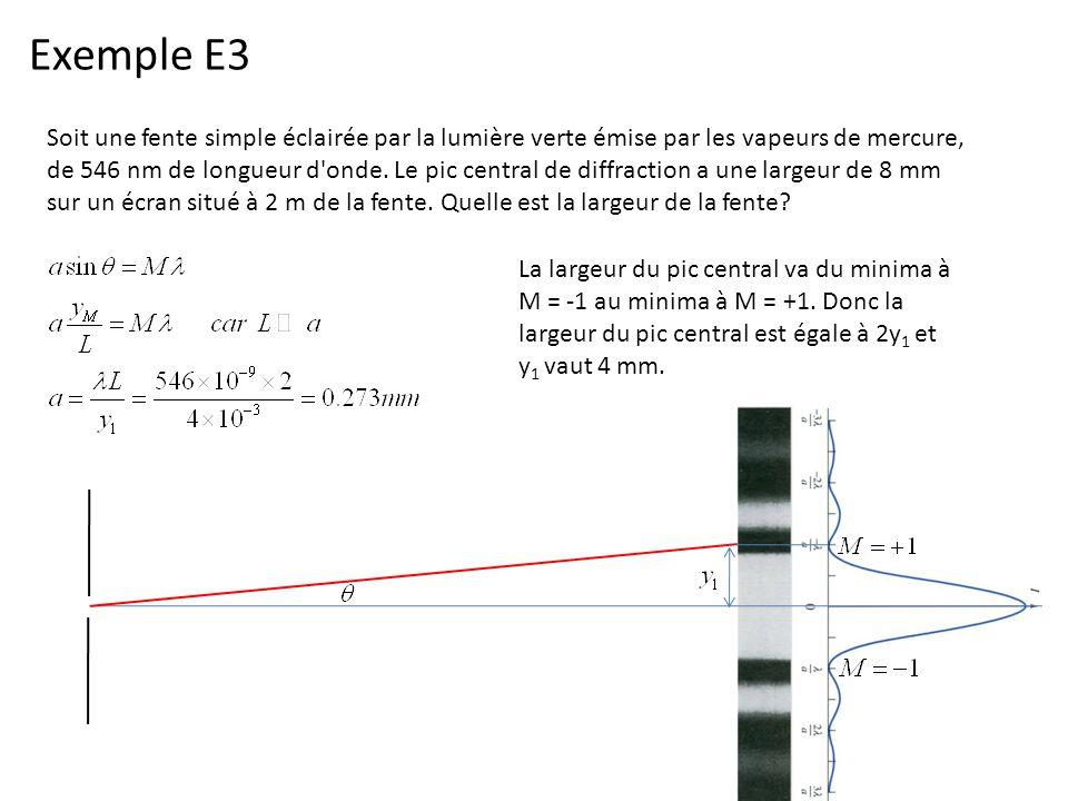 Exemple E3