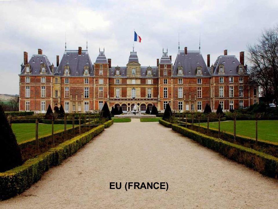 EU (FRANCE)
