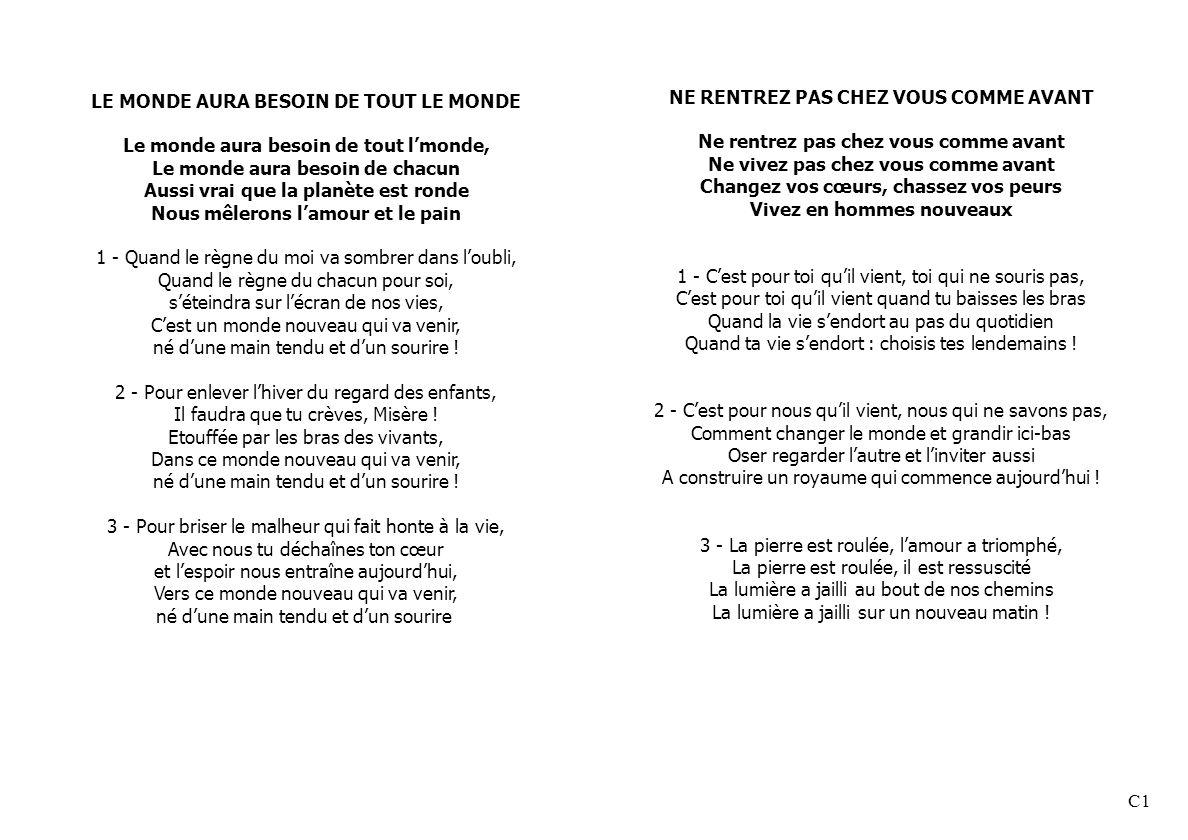 Assez EMMENEZ-MOI Charles Aznavour - ppt télécharger MW75