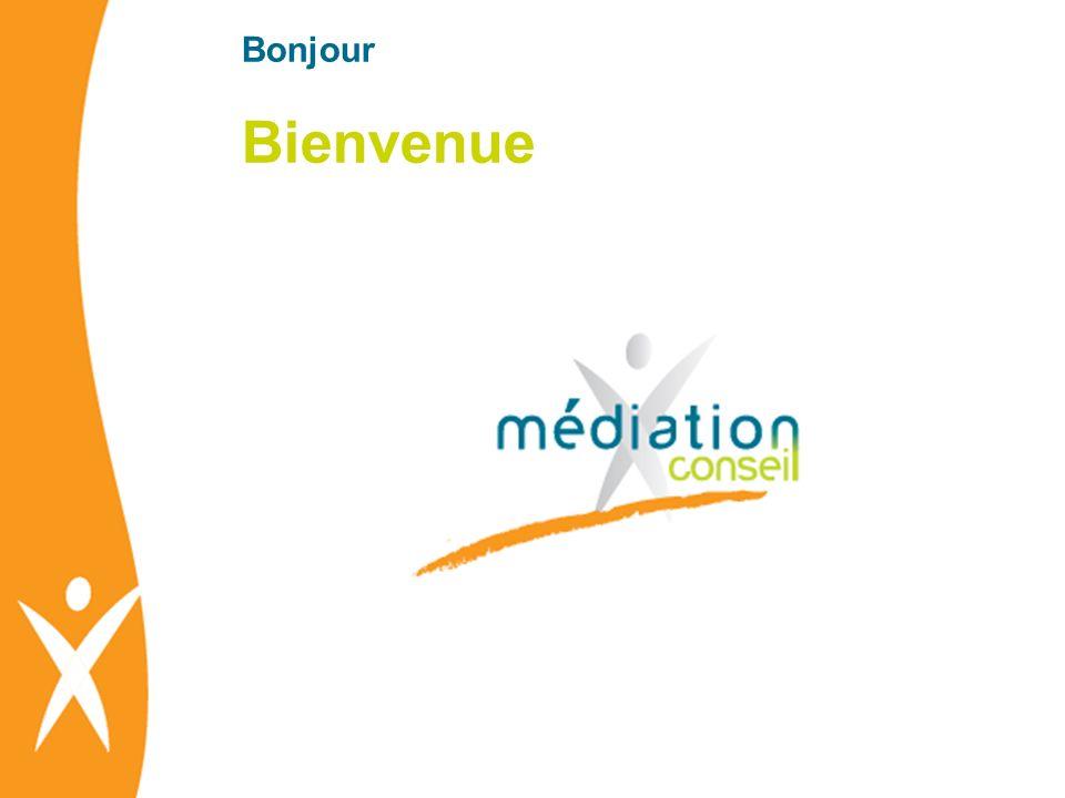 Bienvenue Bonjour Bonjour Bienvenue pour ce premier Web Café Débat