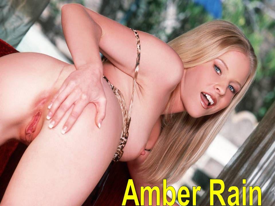Amber Rain http://www.ppscenter.net