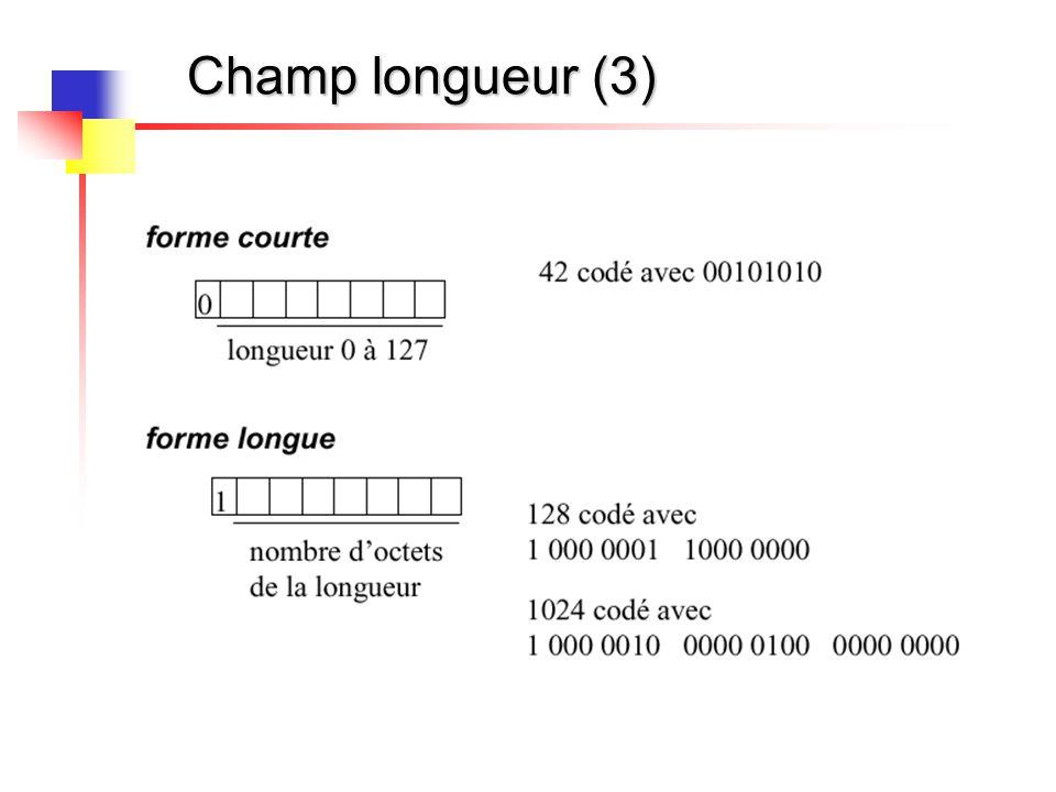 Champ longueur (3)