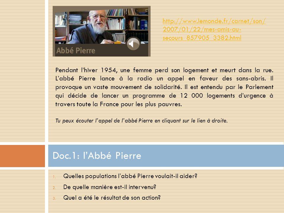 http://www.lemonde.fr/carnet/son/2007/01/22/mes-amis-au-secours_857905_3382.html