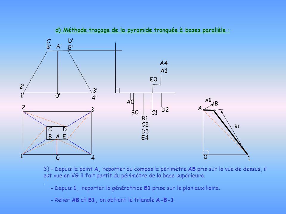 C' D' B' A' E' A4 A1 E3 2' 3' 1' 0' 4' A0 B 2 3 D2 A B0 C1 B1 C2 C D