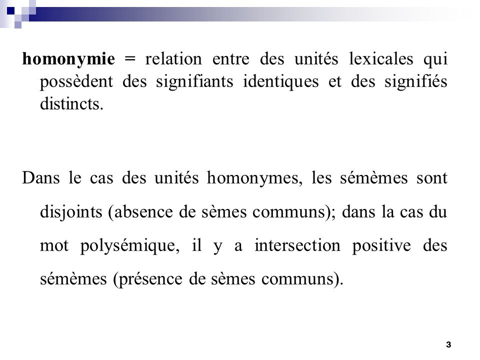 Antonia Cristinoi Université d Orléans antonia. cristinoi@univ-orleans