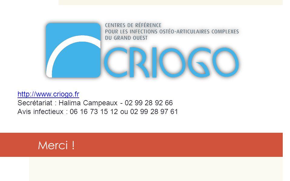 Merci ! http://www.criogo.fr