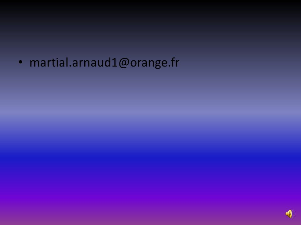 martial.arnaud1@orange.fr