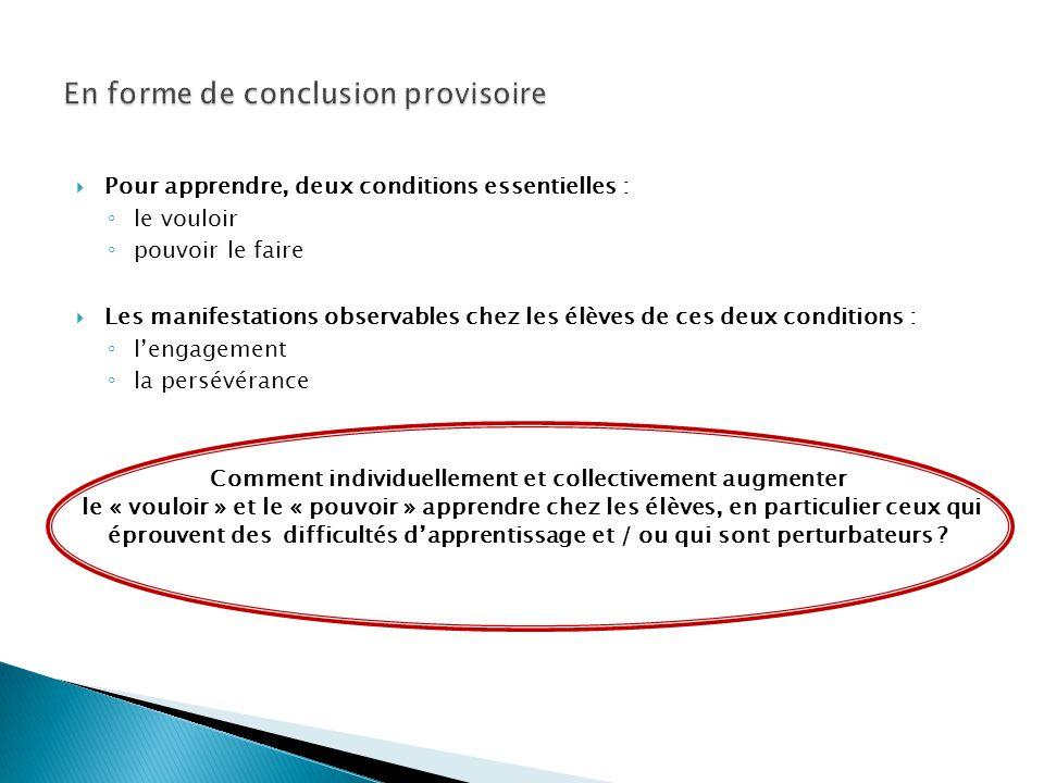 Extrem EVRY mercredi 20 janvier 2010 Thierry TRONCIN – IUFM de Bourgogne  HT18