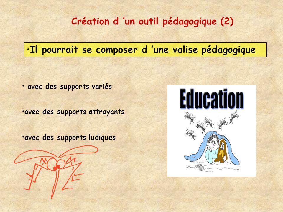 Création d 'un outil pédagogique (2)