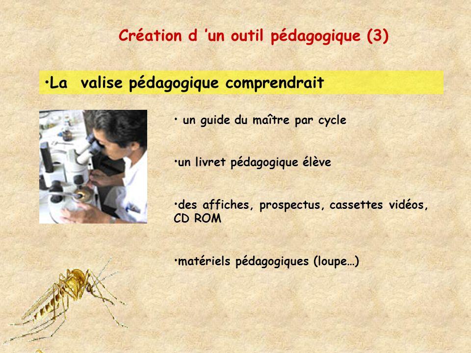 Création d 'un outil pédagogique (3)